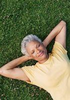 Что помогает, а что мешает нашему отдыху
