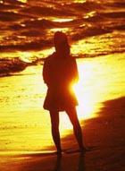 Ловцы солнца: загораем без последствий