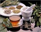 Незабываемые рецепты народной медицины