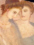 Косметология Древнего Рима
