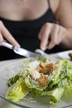 Праздничные блюда по бабушкиным рецептам. Часть 4. Салаты и закуски