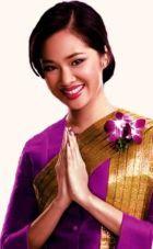 За красотой и здоровьем - в Тайланд