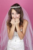 «Синдром  невесты»: мечта об идеальной свадьбе