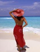 Лето, солнце, море, пляж и… красивая фигура! Часть 1