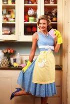 Малоподвижный образ жизни: офисные дамы vs. домохозяйки