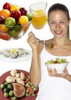 Топ-новости  похудения: уменьшаем  «запасы»