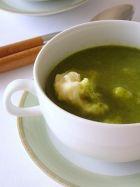 Летнее питание. Блюда из листовых овощей:  шпинат  и щавель. Часть 1