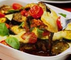 Блюда с кабачками. Часть 3