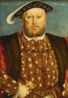 Истинное лицо Синей Бороды