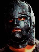 Тайна «Железной маски»