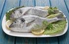 Готовим рыбку по «заморским» рецептам. Часть 1