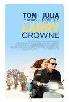 Ларри Краун / Larry Crowne