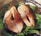 Лучшие блюда из рыбы
