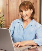 Женщина и компьютер: миф о несовместимости