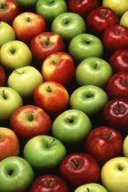 На Яблочный спас не забудьте загадать желание!