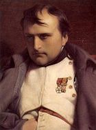 Пророчества в жизни Наполеона