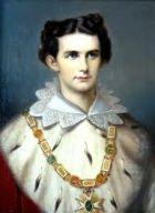 Людвиг Баварский - король, сотворивший сказку