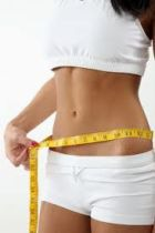 Топ-новости  похудения. Худеем с научным подходом