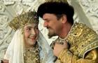 Иван Грозный: миф о женоубийце