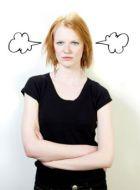 Стресс: ищем баланс и формируем иммунитет