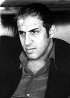 Адриано Челентано: страшный красавец