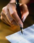 Трудовой  договор: как не попасть  в ловушку