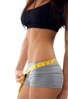 Топ-новости похудения. Неожиданные открытия