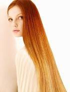 Магия цвета… ваших волос