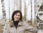 В гостях у леса-батюшки