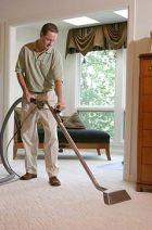 Новая профессия - домохозяин
