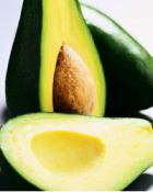 Авокадо – доступная экзотика