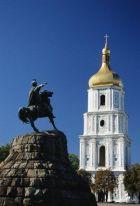 Стольный Киев-град