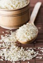 Рисовая диета – в чем ее загадка?