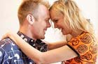 Как правильно общаться с потенциальным мужем?