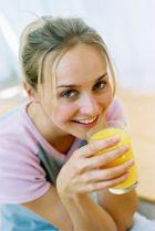Укрепить иммунитет и противостоять гриппу и простудам. Часть 2