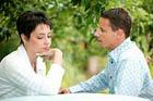 Как правильно поговорить с любимым