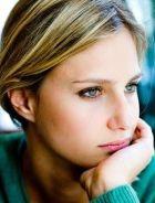Почему  вокруг так много  одиноких и несчастных женщин?
