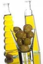 Дар Богов – оливковое  масло