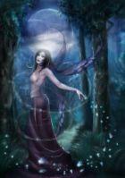 Духи-«хозяева»