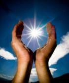 «Сверхлюди» среди нас