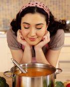 5 апреля отмечается День супа