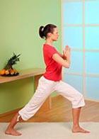 от йоги можно похудеть