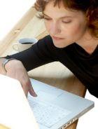 Сетевой дневник - средство для душевного стриптиза?