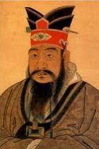 Конфуций - мудрец, который стремился к власти