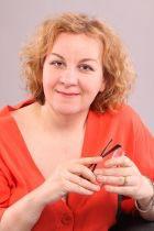 Татьяна Степанова: «В классическом детективе есть место всему»