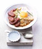 Полезный завтрак, или Как позавтракаешь, так и день проведешь. Часть 1