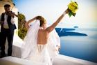 Правила этикета от сватовства до свадьбы