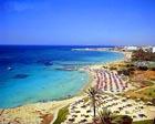 Эмираты: нефтяной рай
