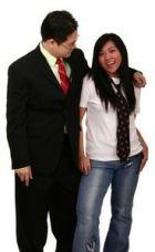 Семейный бизнес: общее дело или развод