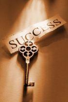 Путь к успеху – рассуждай, как богатый